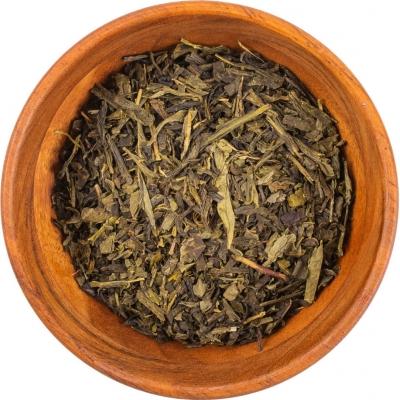 """Zielona herbata """"Tradycyjna..."""