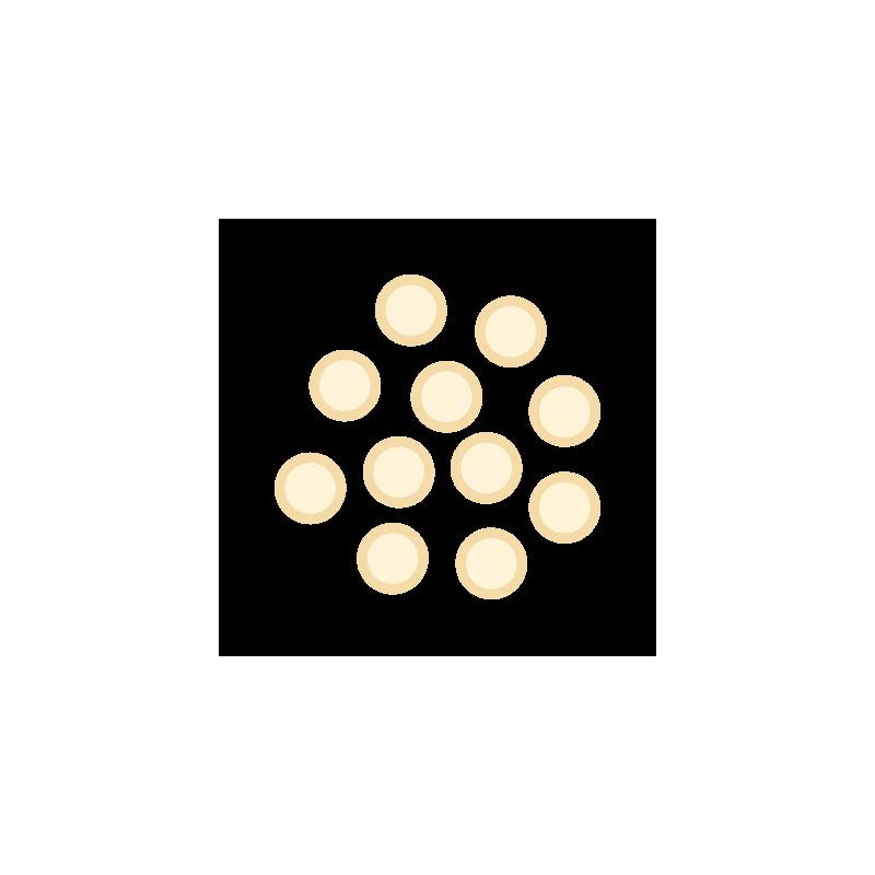 Amarantus ekspandowany