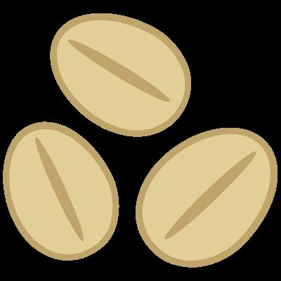 Płatki pszenne