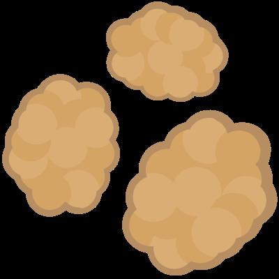 Płatki pszenne Branflakes