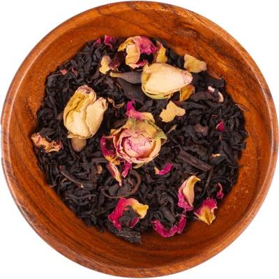 """Czarna herbata """"American Beauty"""""""