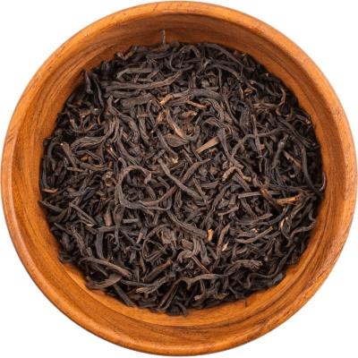 "Czarna herbata ""Rosyjski czaj"""