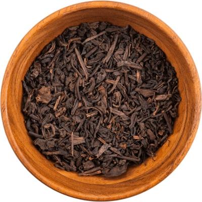 """Czerwona herbata """"Pu Erh"""""""