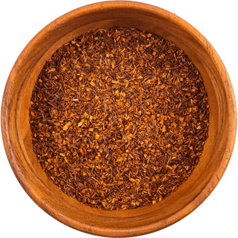 "Herbata ""Rooibos"""