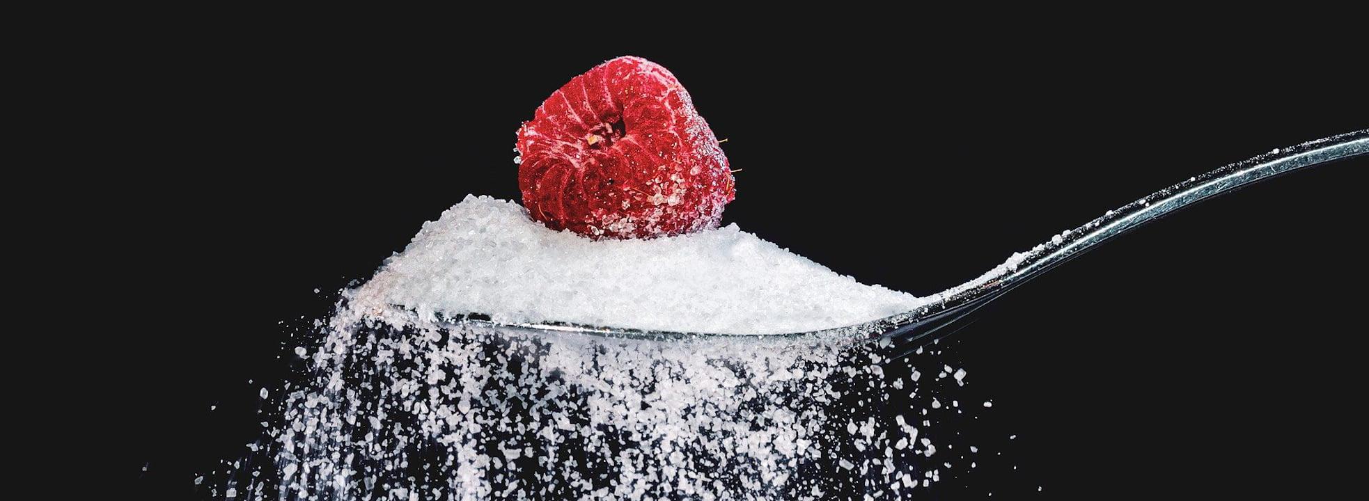 Erytrol - właściwości, kalorie KCAL, indeks glikemiczny. Co to jest erytrol?